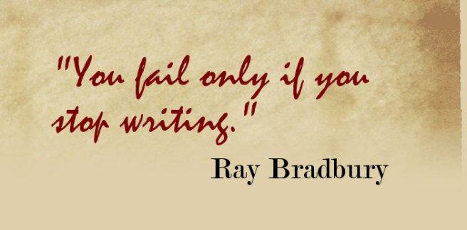 quote-ray-bradbury