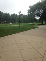 Pictures from University of Illinois