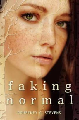 faking-normal-cover