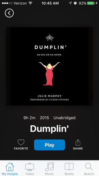 hoopla-dumplin