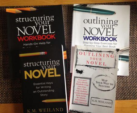 Weiland books.jpg