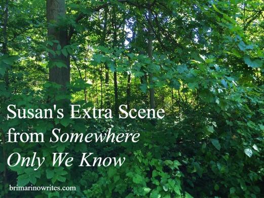 susans-scene