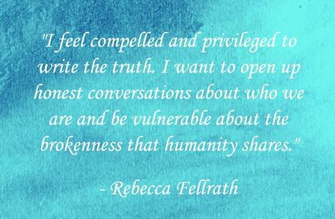 Rebecca's Pull Quote