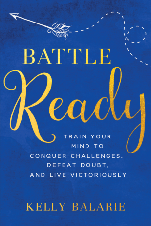 BattleReadyBookCover