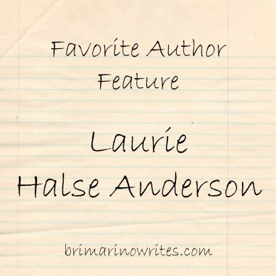 Fav Author Feature (2)