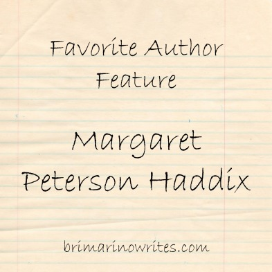 Fav Author Feature mph